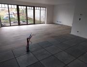 Keramische tegels, parketvloer en natuursteen  11