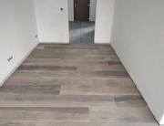 Keramische tegels, parketvloer en natuursteen 16